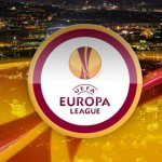 QUIZ: Who Will Win The Uefa Europa League 2015/16 ?