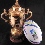 Check out how much do you know about the Rugby World Cup!