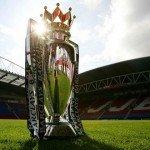 Premier League Table Prediction 2015/2016 Season. Vote for your favourite!