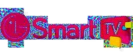 LG Smart TV logo