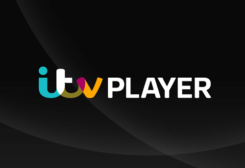 watch french open on itv player
