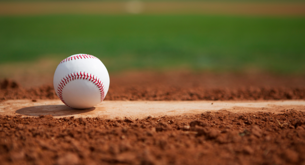 how to watch mlb.tv without blackouts