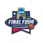 How To Watch The Final Four Online For Free