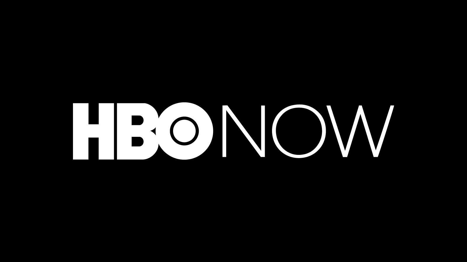 How to get HBONOW outside the US