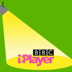 SimpleTelly's Spotlight: BBC iPlayer