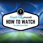 How to watch the UEFA Euro 2016 online for free