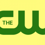 You can watch the CW for free