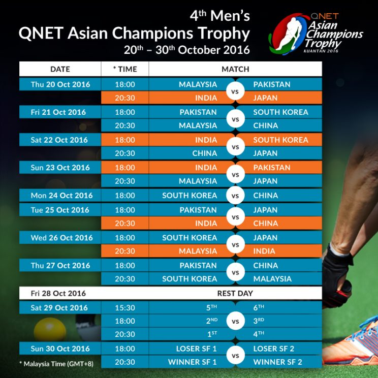 asian-champions-trophy-hockey-2016-schedule-744x744