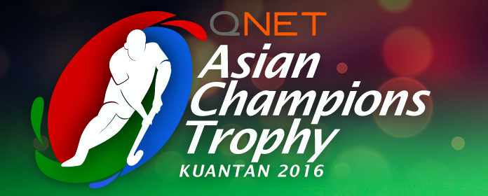 qnet-asian-champions-trophy-hockey-2016
