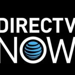 How to get DirecTV NOW outside of US
